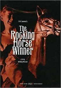 The Rocking Horse Winner