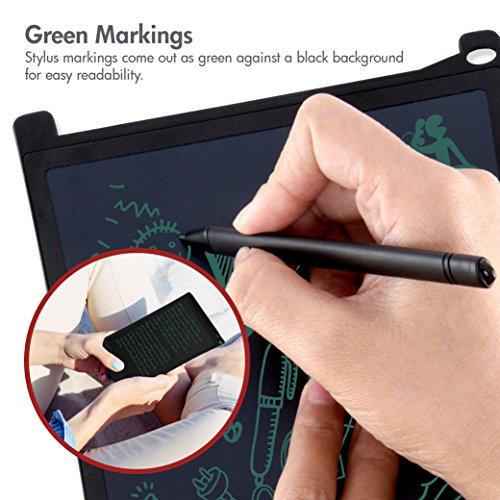 Viotek Writing Tablet - 8.5