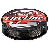 Berkley Fireline Fused Crystal Superline 1500 Yd Spool
