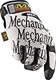 Mechanix Wear - Original Vent Covert Tactical Gloves (XX-Large, Black)