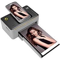 Impressora Fotográfica Colorida Kodak Dock Printer PD-450 USB, Kodak