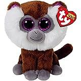 TY Beanie Boo 36847  Tamoo the Monkey 15cm