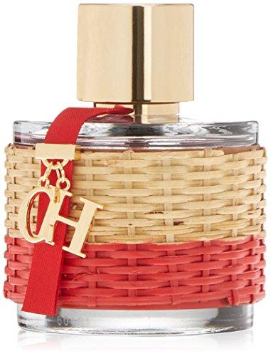 perfume ch 100 ml - 7