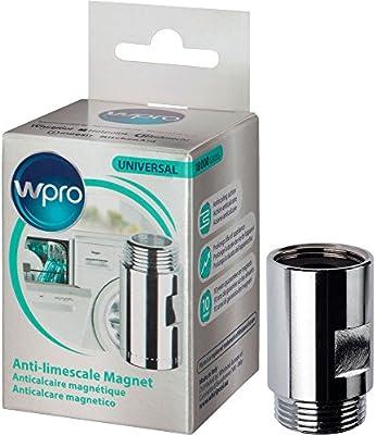 Whirlpool MWC014 Houseware filter accesorio y suministro para el ...