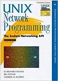 Unix Network Programming, Volume 1: The Sockets