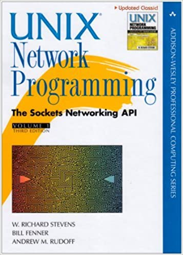 Java Network Programming Pdf