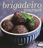 capa de Brigadeiro gourmert