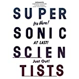 Supersonic Scientists: A Young Person's Guide to
