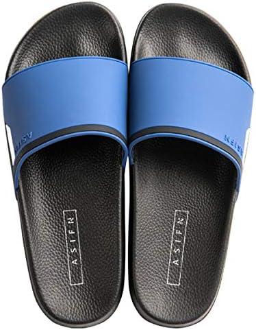 ビーチサンダル メンズ スポーツサンダル 男性 ビーサン シンプル サンダル 室内履き 軽量 おしゃれ 25-27センチ アウトドア 滑らない