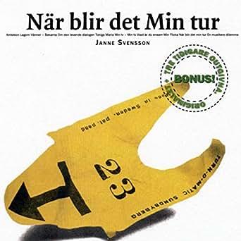 Amazon.com: Min Tv, Min Tv: Janne Svensson: MP3 Downloads