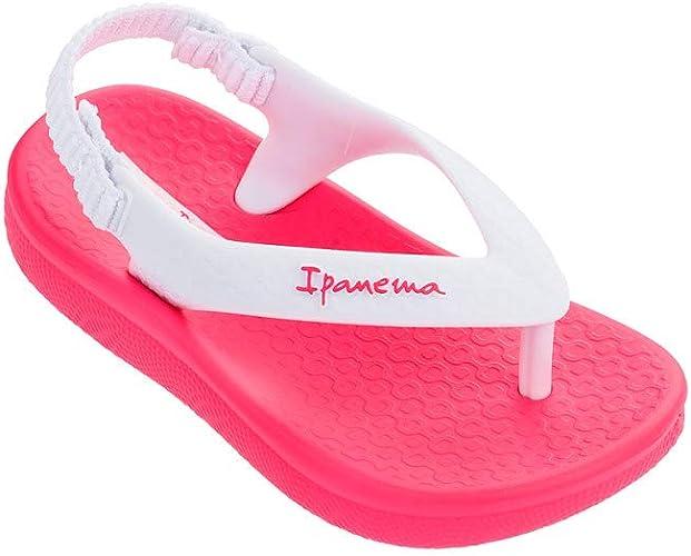 Amazon.com   Ipanema Ana Tan Baby   Sandals