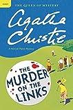 The Murder on the Links: A Hercule Poirot Mystery (Hercule Poirot Mysteries)