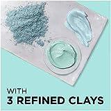 L'Oréal Paris Elvive Extraordinary Clay Dry