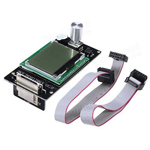 Bargain World Soporte del Controlador SD Card inserita para el ...