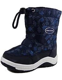 Boy's Shoes   Amazon.com
