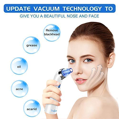 Buy pore suction tool