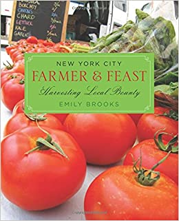 new york city farmer feast harvesting local bounty