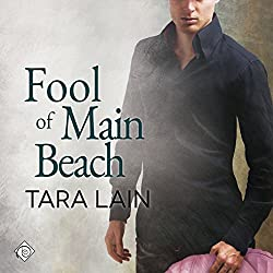 Fool of Main Beach (Love in Laguna)
