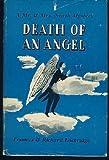Death of an Angel, Frances Lockridge and Richard Lockridge, 0891909079