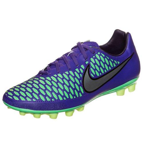Nike Herren Magista Onda AG-r Fußballschuhe Mehrfarbig (Mehrfarbig)