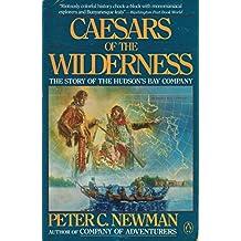 Company Of Adventurers: Volume I