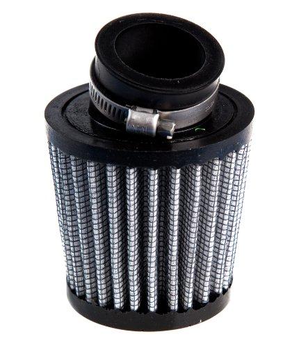 - Briggs & Stratton 555729 Animal Green Air Filter