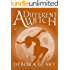 A Different Witch (A Modern Witch Series: Book 5)