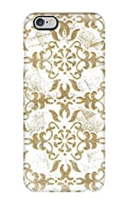 Fashion XTTgLOy6446ZQfyJ Case Cover For Iphone 6 Plus(vintage)