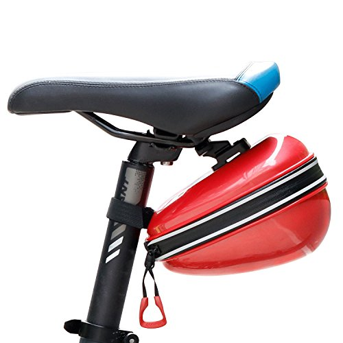 Apsung Bicycle Outdoor Waterproof Accessories product image