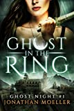 Bargain eBook - Ghost in the Ring