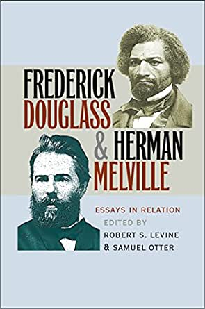 collected essay of herman melville The collected essays of elizabeth hardwick the collected essays gathers more than fifty essays for a fifty-year a biography of herman melville.