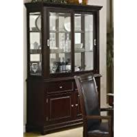 Coaster Home Furnishings Ramona Formal Dining Room Buffet