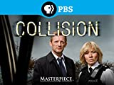 DVD : Masterpiece Contemporary: Collision