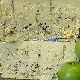 product image for igourmet Atalanta Creamy Blue (7.5 ounce)