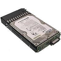 HP 487442-001 HP 1TB 7.2K 3G LFF SATA HARD DRIVE FOR MSA 2 HARD DRIVE