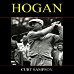 Hogan  | Curt Sampson