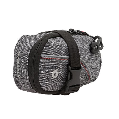Blackburn Central Micro Seat Bag