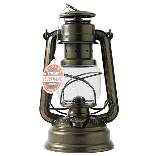 FEUERHAND (Fuyuahando) Fuyuahando lantern 276 bronze [regular imported goods] by FEUERHAND (Fuyuahando)