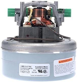 collection ametek oreck motor wiring pictures wire diagram ametek motor wiring diagram ametek printable wiring ametek motor wiring diagram ametek printable wiring