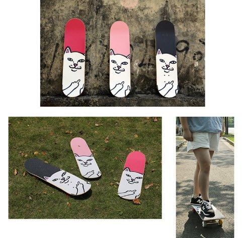 Amazon.com: scooter 3,316.1 in Skateboard Sandpaper Skate ...