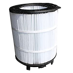 Amazon Com Sta Rite Large Outer Pool Replacement Filter