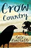 img - for Crow Country book / textbook / text book