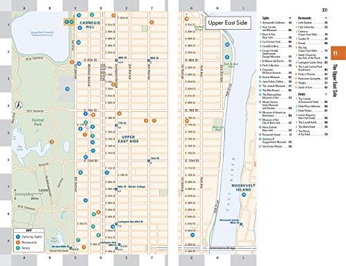 51oerJ8Q1ML - Fodor's New York City 2020 (Full-color Travel Guide)