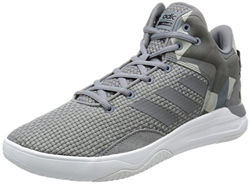 Aw3950 Noir Core Gris Adidas Hommes Chaussures Neo wq0tRpAwnx