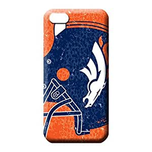 iphone 6 normal High Slim Fit Perfect Design mobile phone cases denver broncos nfl football