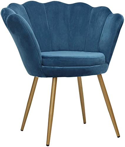 Reviewed: ABBLE Papasan Leisure Chair
