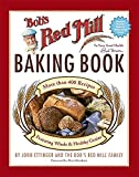 img - for Bob's Red Mill Baking Book book / textbook / text book