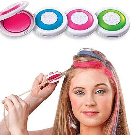Dizie - Polvo de tinte para el pelo, herramientas de tinte ...