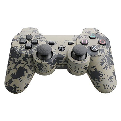 wireless controllers ps3 - 8