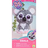 Plush Craft Fabric Fun Kit-Koala